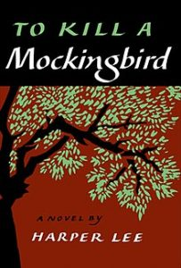 https://en.wikipedia.org/wiki/To_Kill_a_Mockingbird#/media/File:To_Kill_a_Mockingbird.JPG